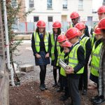 Taunton School Time Capsule (3)