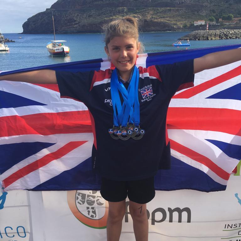 emily-miller-gbr-champion-1.png