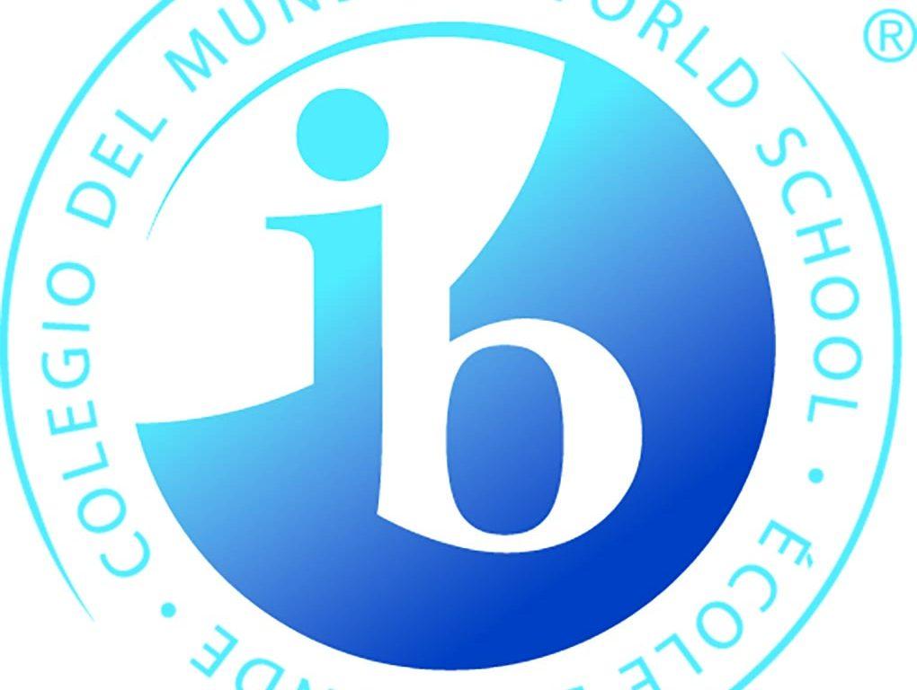 ib-world-school-logo-2-colour-web